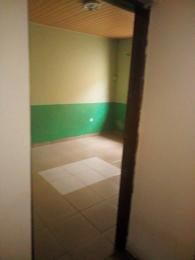 2 bedroom Flat / Apartment for rent Majerita Area, Adeoyo  Ring Rd Ibadan Oyo