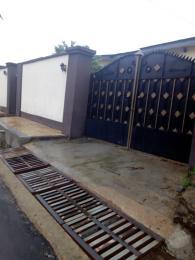 2 bedroom Flat / Apartment for rent Yidi Area, Gate  Ibadan Oyo