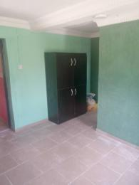 2 bedroom Flat / Apartment for rent Behind Foodco  Ring Rd Ibadan Oyo