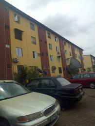 2 bedroom MIni estate for rent Wuse zone 5 Wuse 1 Abuja