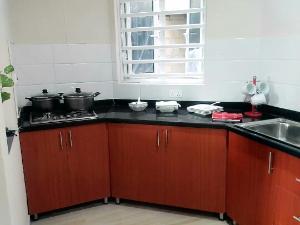 2 bedroom Flat / Apartment for sale Onike Yaba Onike Yaba Lagos