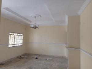 2 bedroom Flat / Apartment for rent Jahi off Aduvie school Jahi Abuja