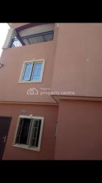 Flat / Apartment for rent .... Ikate Lekki Lagos