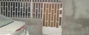 2 bedroom Flat / Apartment for sale ... Dutse Phase 2 Abuja