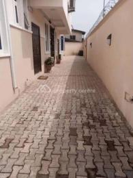 2 bedroom Flat / Apartment for rent Off Pedro Road   Palmgroove Shomolu Lagos