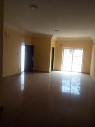 2 bedroom Flat / Apartment for rent Jahi District,  Jahi Abuja