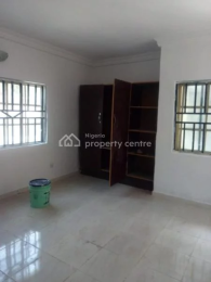 Flat / Apartment for rent Star Times Estate, ago palace Isolo Lagos