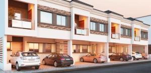 2 bedroom Flat / Apartment for rent ... Samonda Ibadan Oyo