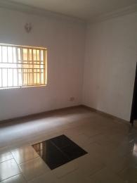 2 bedroom Flat / Apartment for rent Shangisha Magodo GRA Phase 2 Kosofe/Ikosi Lagos