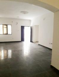2 bedroom Flat / Apartment for sale Agungi Lekki Lagos