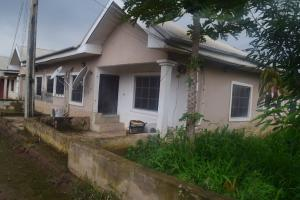 2 bedroom Terraced Bungalow House for sale Nyanya Abuja