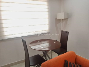 2 bedroom Flat / Apartment for shortlet Balarabe Musa Crescent Victoria Island Extension Victoria Island Lagos