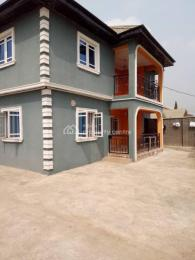 Flat / Apartment for rent .. Igbogbo Ikorodu Lagos