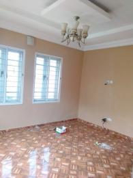 2 bedroom Flat / Apartment for rent Arepo near berger Berger Ojodu Lagos