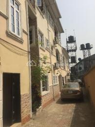 2 bedroom Flat / Apartment for rent Happy Home Estates, Olokonla    Ajah Lagos
