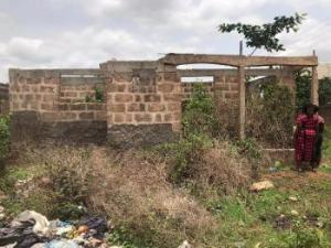 Mixed   Use Land Land for sale okada Ovia SouthWest Edo