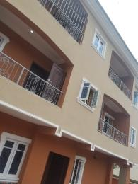 2 bedroom Flat / Apartment for rent Enugu Enugu