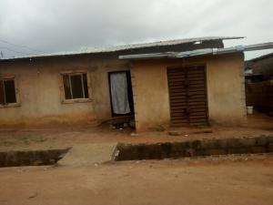 2 bedroom House for sale Unique Estate Baruwa Baruwa Ipaja Lagos