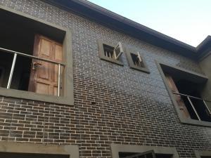 2 bedroom Flat / Apartment for rent shanisha community via Magodo GRA Phase 2 Kosofe/Ikosi Lagos