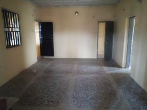 2 bedroom House for rent Lagelu estate  Ring Rd Ibadan Oyo