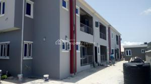 2 bedroom Flat / Apartment for rent Thera annex Sangotedo Lagos