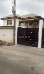 2 bedroom Flat / Apartment for sale adeniyi jones Adeniyi Jones Ikeja Lagos