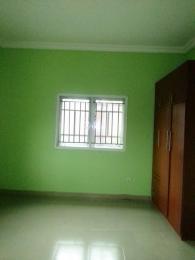 2 bedroom Flat / Apartment for rent Arepo via berger express Berger Ojodu Lagos