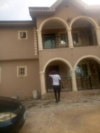 2 bedroom Flat / Apartment for rent Aina Ajayi estate Abule Egba Lagos