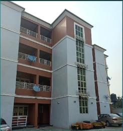 2 bedroom Flat / Apartment for rent Bori street Port Harcourt Rivers