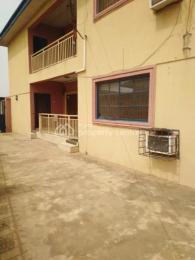 2 bedroom Flat / Apartment for rent Gbopa Eleyele Ibadan Oyo