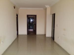 2 bedroom Flat / Apartment for rent Off Raji Rasaki Apple junction Amuwo Odofin Lagos