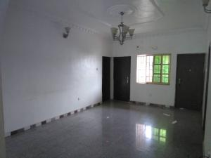 2 bedroom Flat / Apartment for rent Plot 36, Obalateef Adams Crescent Cement Agege Lagos