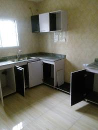 2 bedroom Shared Apartment Flat / Apartment for rent Quarry after Asunle otf Tipper Garage  Akala Express Ibadan Oyo