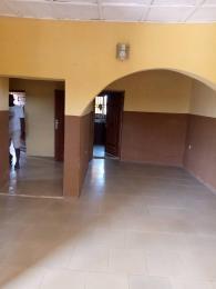 2 bedroom Flat / Apartment for rent Osebele area, niko Engineering  Apata Ibadan Oyo