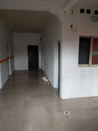2 bedroom Shared Apartment Flat / Apartment for rent Bolarinwa, College Criscent Challenge Ibadan Oyo