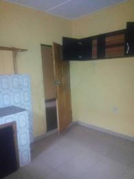 2 bedroom Shared Apartment Flat / Apartment for rent Peace Estate, Elebu Akala Express Ibadan Oyo