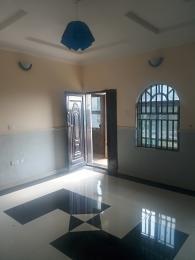 2 bedroom Shared Apartment Flat / Apartment for rent Adebisi, NNPC area Apata Iwajowa Oyo
