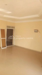 2 bedroom Flat / Apartment for rent by America international School Durumi Abuja