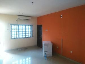 2 bedroom Flat / Apartment for rent Anibaloye  Anthony Village Maryland Lagos