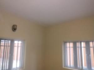 2 bedroom Flat / Apartment for rent Ponle Estate Adaba Egbeda Egbeda Alimosho Lagos