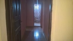 2 bedroom Flat / Apartment for rent Tincas coner Enugu Enugu - 13