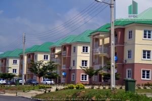 2 bedroom Flat / Apartment for sale Opposite Brick City Kubwa Sub-Urban District Abuja