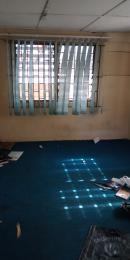 2 bedroom Flat / Apartment for rent Olanrewaju street Akoka Yaba Lagos