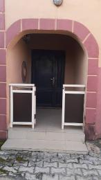 2 bedroom Flat / Apartment for rent - Magboro Obafemi Owode Ogun