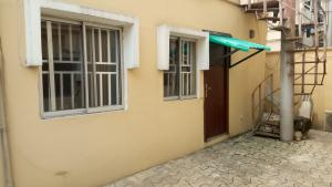 2 bedroom Flat / Apartment for rent - Dolphin Estate Ikoyi Lagos