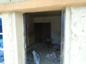 2 bedroom Flat / Apartment for rent Okanlawon ajayi,before kilo,masha,surulere lagos mainland Masha Surulere Lagos