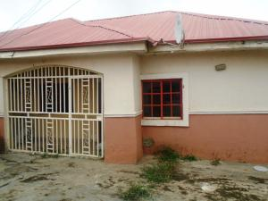 2 bedroom Flat / Apartment for rent Uyo Street, Trademore Estate, Lugbe. Lugbe Abuja