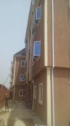 2 bedroom Shared Apartment Flat / Apartment for rent FAKI STREET Bucknor Isolo Lagos