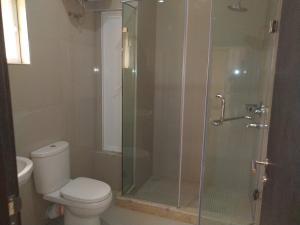 2 bedroom Flat / Apartment for rent Victoria Island Victoria Island Lagos