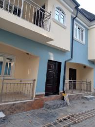2 bedroom Flat / Apartment for rent Okpanam road, DLA, Infant Jesus, Anwai road Oshimili North Delta